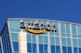 Amazon en Colombia: las razones por las que el gigante del retail instaló su primer centro de servicio en el país