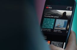 Llegan YouTube Premium y YouTube Music a Colombia