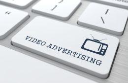 El vídeo online será la estrella de la industria de la publicidad: Zenith