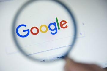 Mundial de Rusia, Censo y Stan Lee :lo más buscado en Google Colombia en 2018