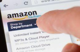 Pujas dinámicas impulsadas por IA: así funciona el nuevo Dynamic Bidding de Amazon