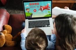 La Tecnología y el Aprendizaje en Colombia 2019