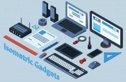 Competencia tecnológica en audio