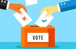 Vota Fácil