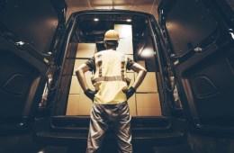 5 estrategias para evitar las devoluciones en eCommerce