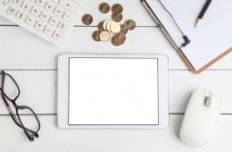 Finanzas y Tecnología