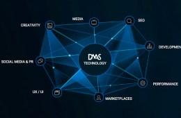 OI UP Colombia lanza DAAS Suite, su propia plataforma de automatización de marketing 360