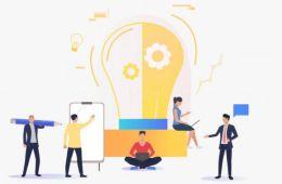desarrollo de la innovación