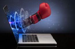 Así será la Batalla de SEO de Wix: abierto el plazo para la competición mundial entre agencias