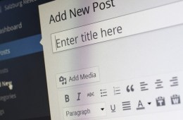 Publicidad digital: por qué debes integrar artículos patrocinados en tu estrategia online