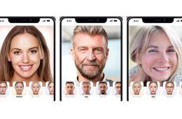 los-clones-de-la-polemica-faceapp-se-apoderan-de-los-rankings-de-descargas-de-apps