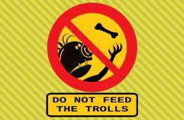 Quiénes son los trolls colombianos y cómo controlarlos