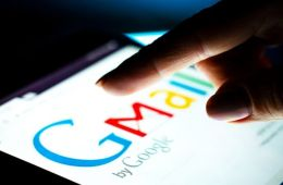 Los Google Shopping Ads llegan a Gmail y Discover: expande tus campañas