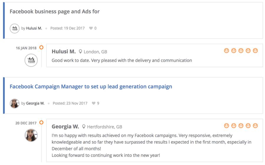 marketingagencytestimonials