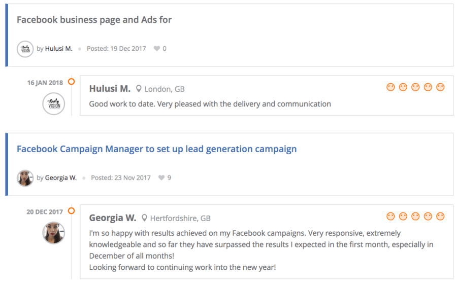 marketingagencytestimonials