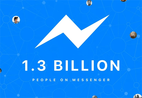 Messenger Broadcast Composer is coming….
