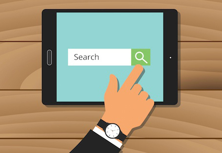 10 Golden Insights from Google Experts