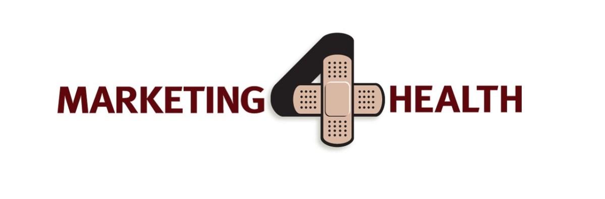 Marketing 4 Health Inc.
