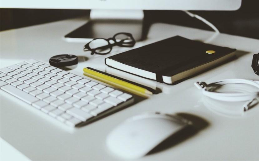 10 лучших примеров корпоративных блогов
