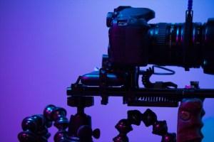 Live video видео маркетинг В2В тренды контент контент маркетинг
