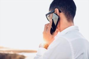 Клиенты звонят сами В2В маркетинг