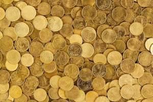 Сколько стоит выйти на германский рынок?