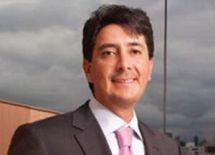 Gonzalo Rueda, Gerente General de Marketwatch