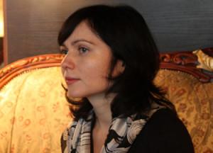 marinaponedelkova