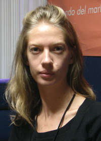 Alexandravelasco