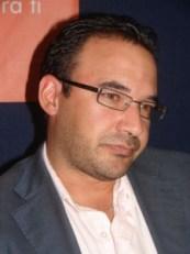 Armando Pesantesq1