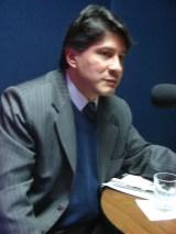 Diego Utreras2
