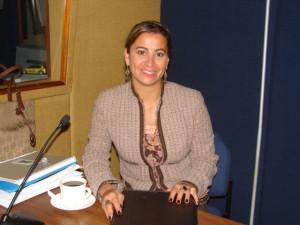 Eugenia Medina