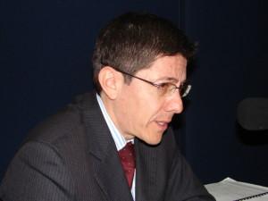 Francisco Jaramillo