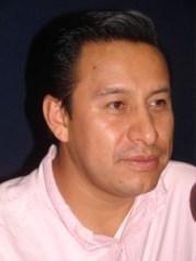 Gonzalo Chicaiza2