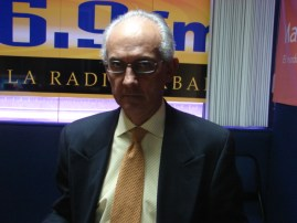 Ignacio Perez