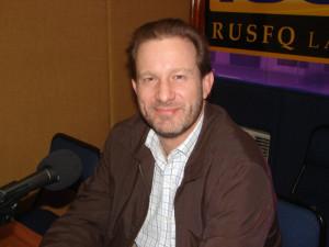 Jose Daniel Gomez