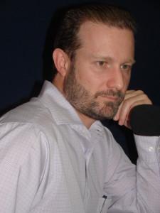 JoseDanielGomez