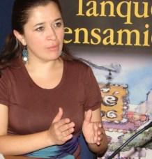 Ma. Fernanda Palacios3