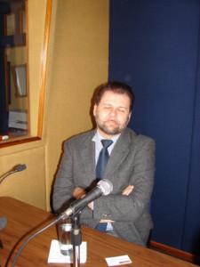 Pablo Pozo1