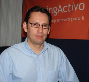 Patricio Gaybor 2