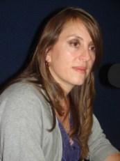 Paulina Batallas3