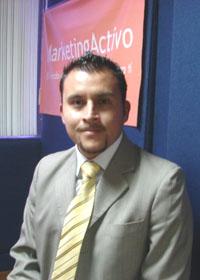 Santiago Barroso1