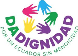 dadignidad