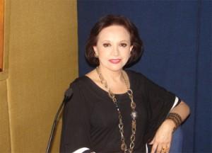 rosariomanzano