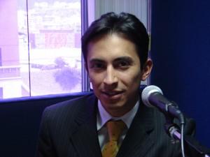 Juan Fernando Reinoso