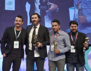 grey-chile-jaws-ganadores