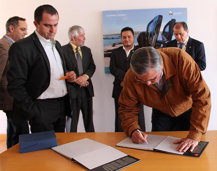 automotores-y-anexos-firma-certificado
