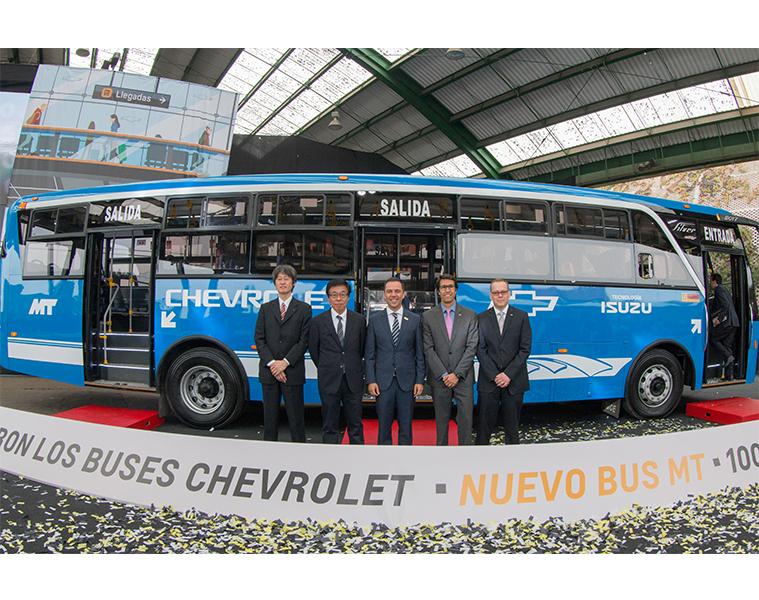chevrolet-bus-lanzamiento