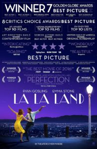 lala-poster