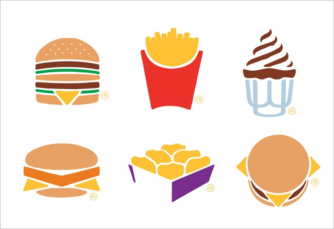mcdonalds-iconos
